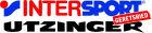 http://www.cms-bitforbit.com/newsimages/files/Logo%20Outfit%20Utzinger.jpg