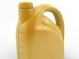 Motoröl für Gabelstapler