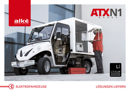 Powertec_Alke_ATX_Elektrofahrzeuge_Katalog2018 - PDF-Download