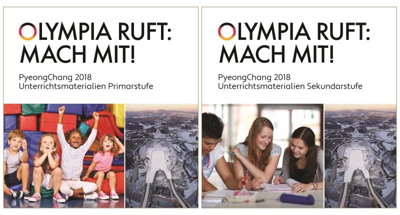 alle olympischen spiele