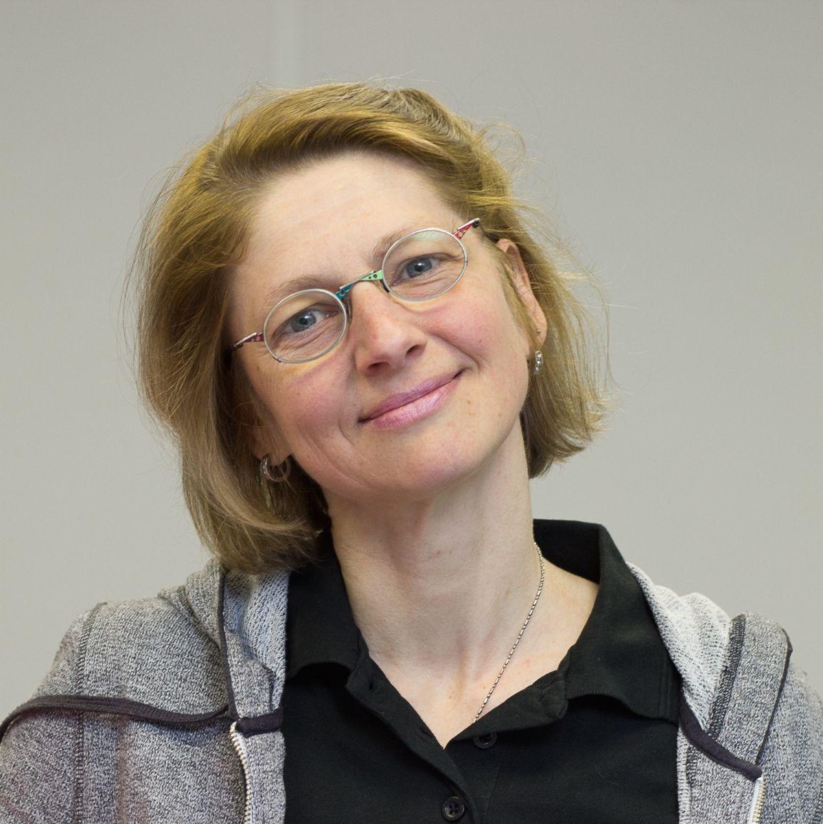 <b>Anja Lohner</b> - anja(1)