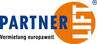 Powertec Schwanaus ist Mitglied bei Partnerlift - Vermietung europaweit