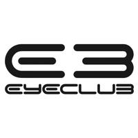 EB Eyeclub Brille - Optik Friedrich Regensburg
