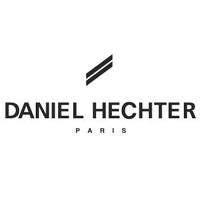 Daniel Hechter Brille - Optik Friedrich Regensburg