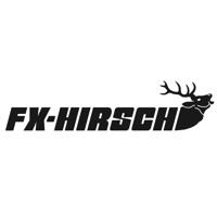 FX Hirsch Brille - Optik Friedrich Regensburg