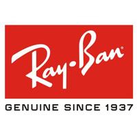 Ray Ban Brille - Optik Friedrich Regensburg