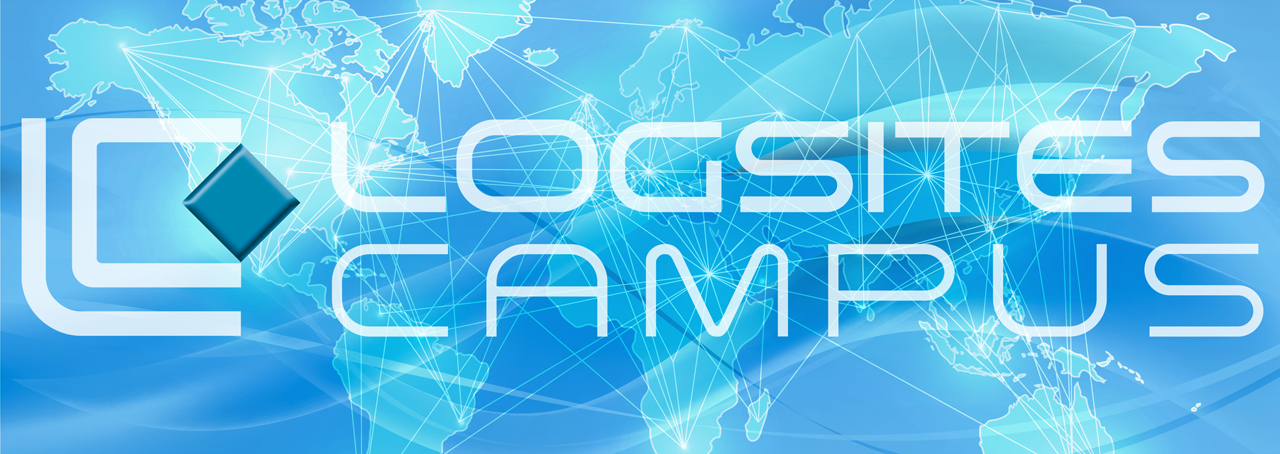 Logsites Campus ist eine Initiative von Powertec Schwanau.
