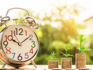 Gabelstapler-Leasing bedeutet Staplernutzung auf Zeit