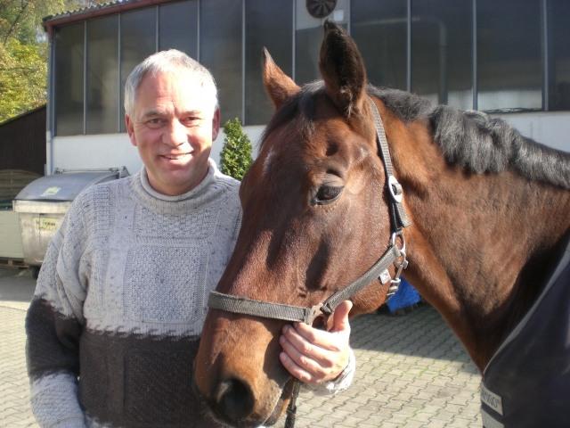 Michael Dondorff - 2008