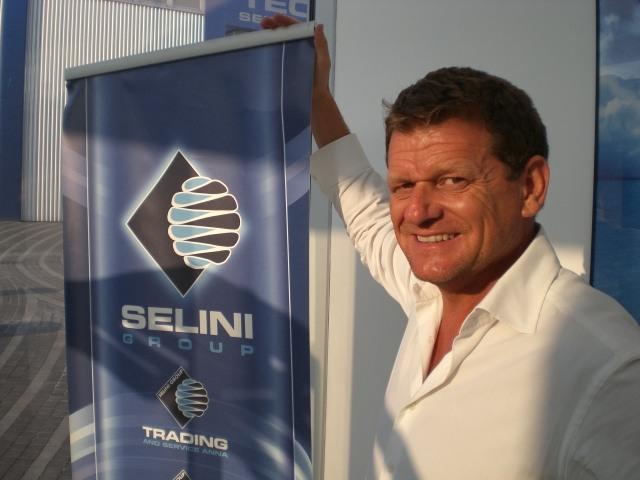 Dottore Roberto - 2008