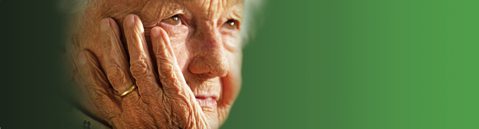 Ein Lichtblick gegen Altersarmut