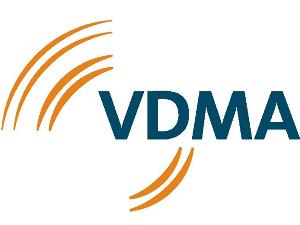 VDMA: Intralogistikbranche auf Wachstumskurs