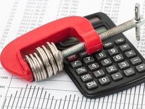 Life Cycle Costing: eine Größe, mit der Sie beim Stapler kauf rechnen sollten