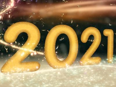 Flexibilität, Planungssicherheit und ein starker Partner an der Seite: 2021 kann kommen!