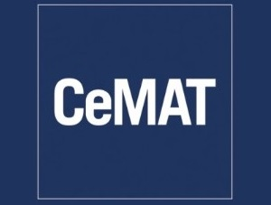 CeMAT ab 2018 parallel zur HANNOVER MESSE