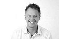 Markus Scholz - Willi Frenz GmbH - Stapler * Gabelstapler * Mietetspler * Gebrauchtstapler * Reinigunggeräte * Kehrmaschine