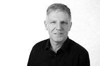 Martin Lackmann - Willi Frenz GmbH - Stapler * Gabelstapler * Mietetspler * Gebrauchtstapler * Reinigunggeräte * Kehrmaschine