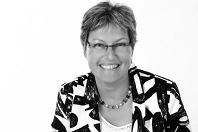 Elisabeth Fenz - Willi Frenz GmbH - Stapler und Gabelstapler
