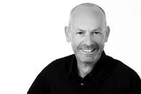 Claus Cordtomeikel - Willi Frenz GmbH - Stapler und Gabelstapler