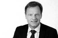 Martin Appelbaum - Willi Frenz GmbH - Stapler und Gabelstapler