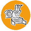 http://szww.de/index.asp?k_id=10004&typ=all_product&bauart=anbaugeraete&sort=reset