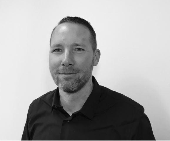 Andreas Brandt - E&W Stapler Technik