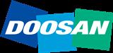 https://www.cms-bitforbit.com/newsimages/files/Doosan_logo_klein160.png