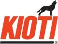 hier geht´s zur HaKi-Kioti-Seite