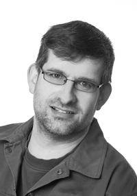 Ansprechpartner Gebrauchtstapler Werkstatt Herr Nagel