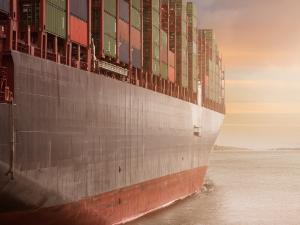Steigende Frachtpreise mit Auswirkung auf die Intralogistik