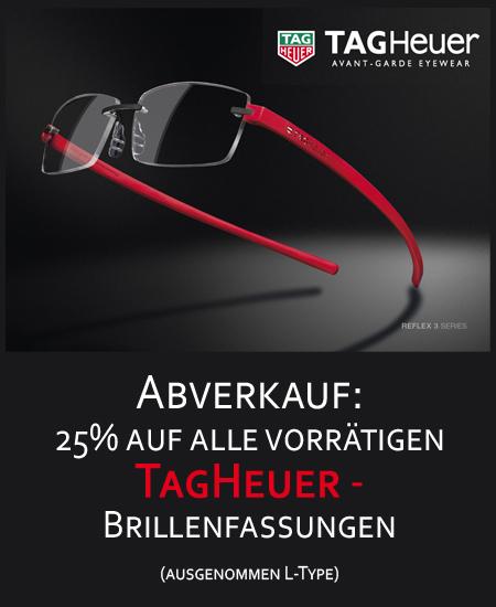 Brillen Kontaktlinsen Sonnenbrillen Sportbrillen Woodone Tag Heuer Porsche Design Rodenstock Ray Ban Jaguar Optik Friedrich Regensburg