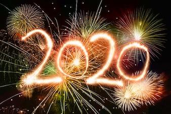 Stapler Services für 2020