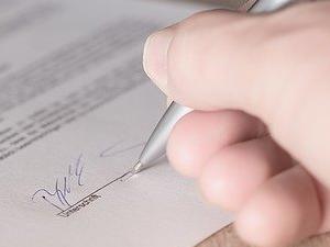 Sprechen Sie mit uns, bevor Sie einen Leasing-Vertrag für Ihren Gabelstapler unterschreiben!