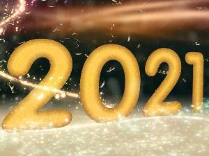 Stapler Planung 2021