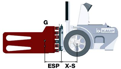 Resttragfähigkeitsrechner für Gabelstapler | Stapler-Service Schütze ...