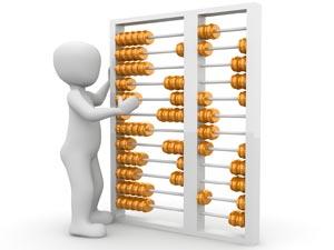 Leasing, Kaufen oder Finanzierung - was ist für mein Unternehmen besser?