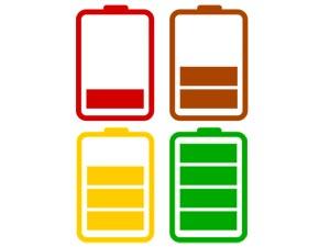 Elektrostapler mit Lithium-Ionen-Batterien: Power für die Zukunft