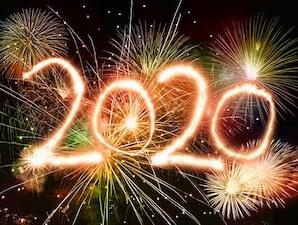 Investitionsberatung - Planen Sie ein erfolgreiches 2020