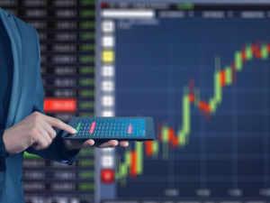 Staplermiete: das passende Werkzeug bei Konjunkturdellen