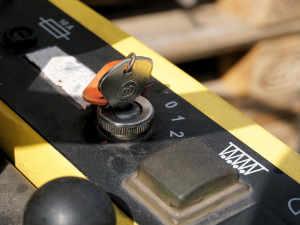 Stapler Ersatzteile: jetzt neu durchstarten
